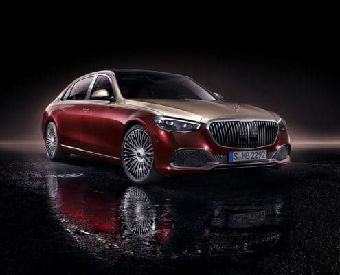 The-new-Mercedes-Maybach-S-Class-Exterior-design